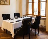 art_restauracja_kra12