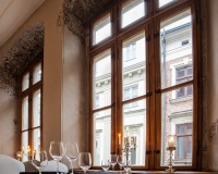 art_restauracja_krakow12