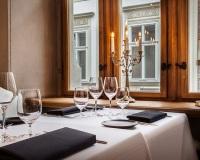 art_restauracja_krakow_sala8