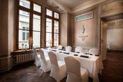 art_restauracja_krakow10