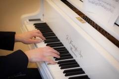 art_restauracja_krakow_piano