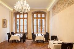 art_restauracja_krakow_sala10