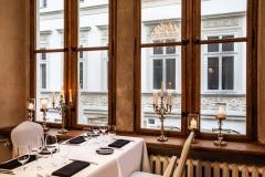 art_restauracja_krakow_sala3