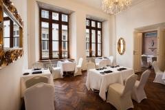 art_restauracja_krakow_sala4