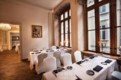 art_restauracja_krakow_sala9